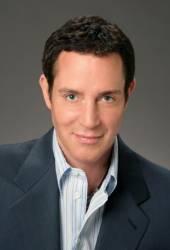 Eric Pearl (USA)