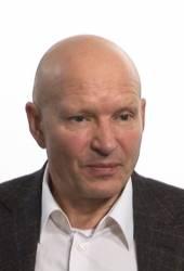 Konstantin Korotkov