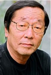 Masaru Emoto (Japonsko)