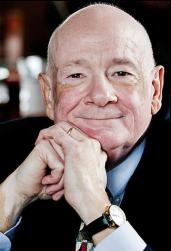 Raymond Moody (USA)