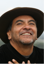Don Miguel Ruiz (Mexiko)