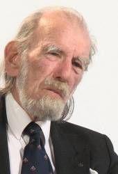 Tim Wallace Murphy (Velká Británie)
